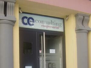 Asesoría CE Consulting Zamora